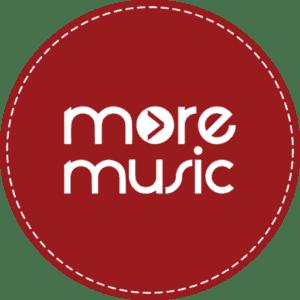 cropped-morethanmusic-logo.png