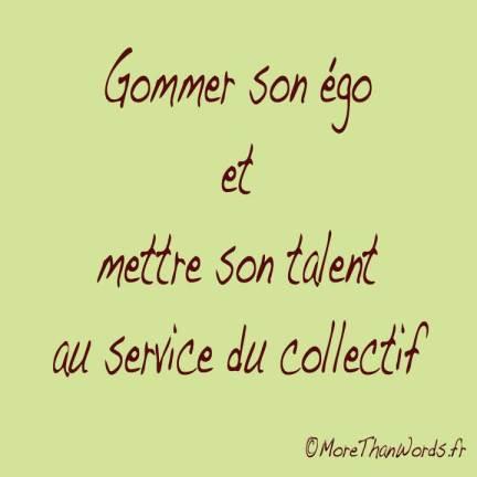 gommer-son-ego