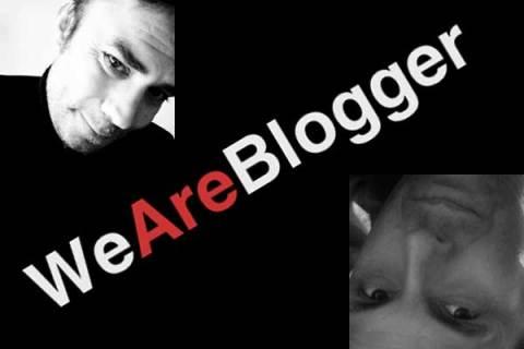 We are Blogger, le programme de formation des blogeurs de Stéphane Briot