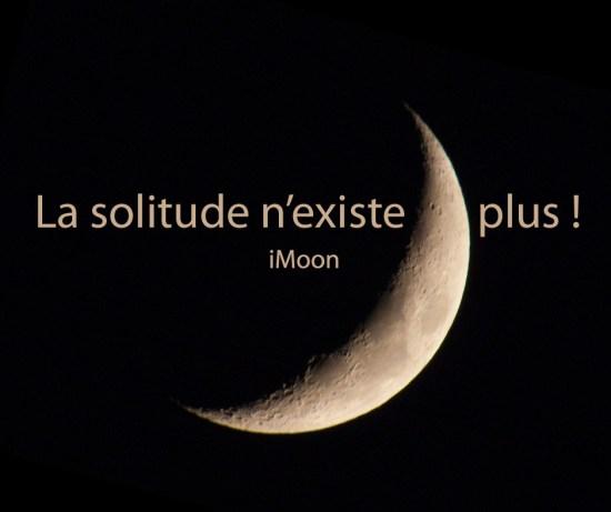 lune-moon