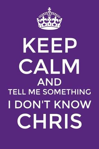 chris-simon
