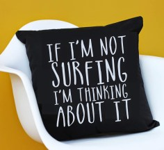 surfing-cushion-300x274