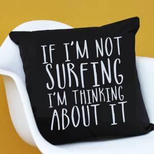 sku135-02-Hobby Cushion