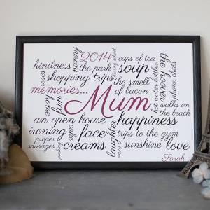 sku63-01-Memories Of Mum