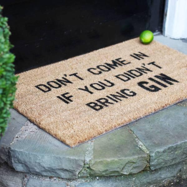original_bring-gin-doormat