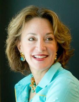 Karen Escalera, creator of MiamiCurated.com