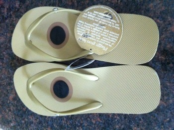 pluggz flip-flops