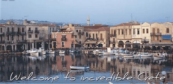 Photo Credit: Crete Tourism (www.incrediblecrete.gr)