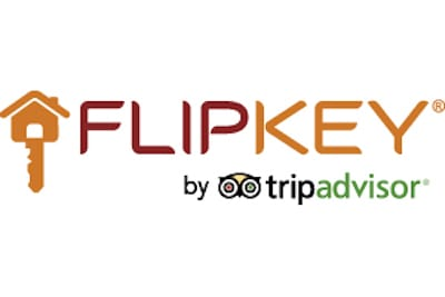 FK-logo-f