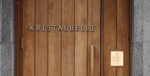 Entrance to Kristalbelli (screenshot)