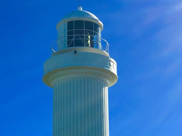 Wollongong, Australia