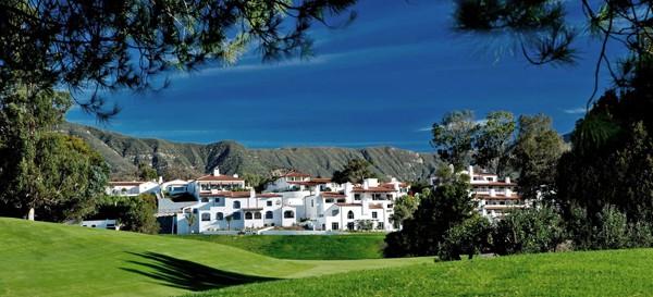Ojai Valley Inn and Spa