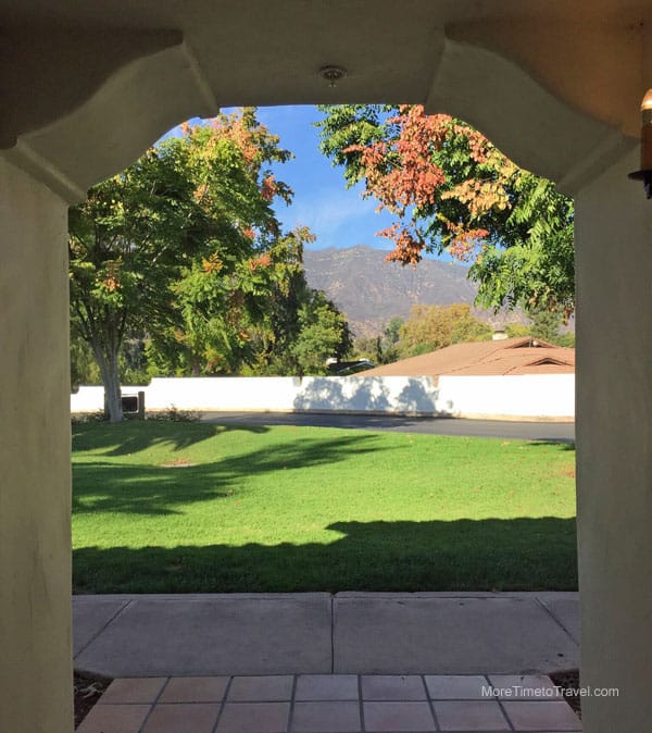 ojai-valley-inn-vignette