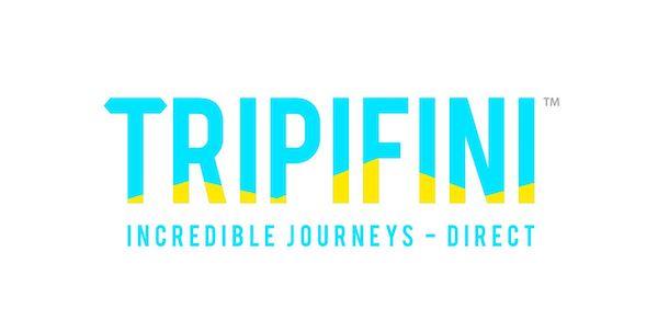 Tripifini logo