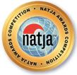 NATJA awards