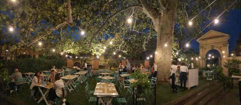 10 Best Restaurants in Bologna - Osteria Bartolini