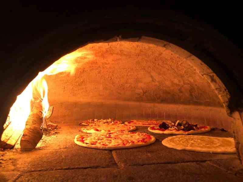 10 Best Restaurants ni Bologna - Belle Arti