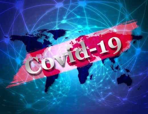 RIsks of COVID-19 for Older Travelers