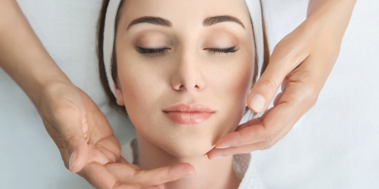 Facial Treatments, SW1