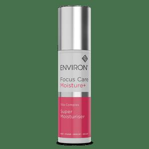 vita complex super moisturiser