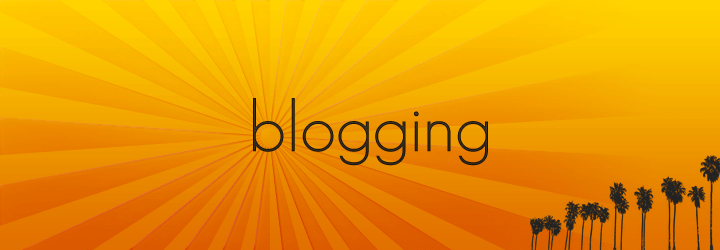 L'importanza del blog nella strategia di Inbound Marketing