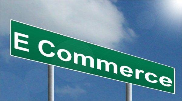 Come lanciare un ECommerce in 5 step