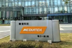 Mediatek Cortex-A77 Mali-G77