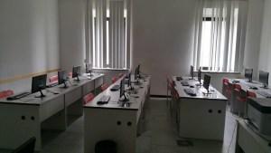 Informatica elettronica e scuola