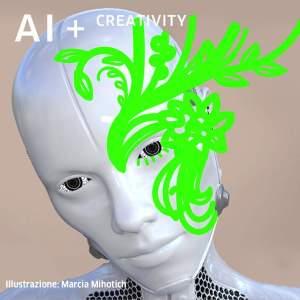 Goethe-Institut AI