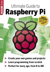 Guide to Raspberry PI