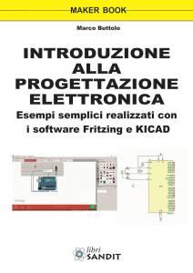 progettazione elettronica buttolo kicad