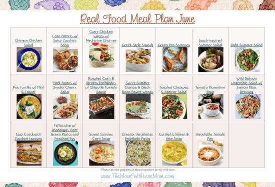 meal_plan_june_2015