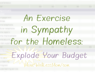 post-explode-your-budget