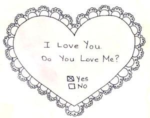 iloveyoumorguefile