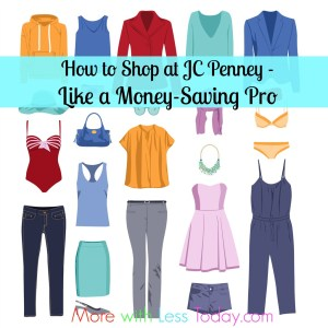 how-to-shop-at-jc-penney
