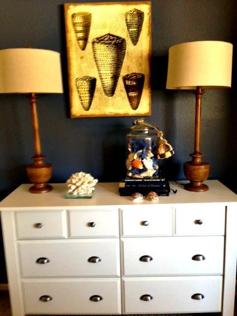 Ordering Furniture Online Sauder Furniture Review More