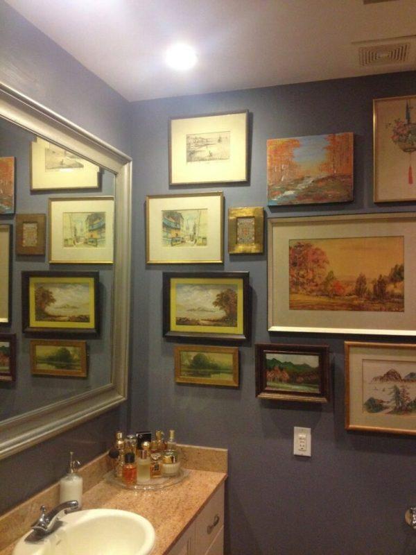 art wall 5