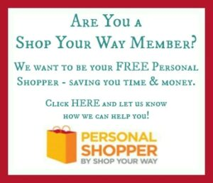 Sears-Shop-Your-Way-Widget
