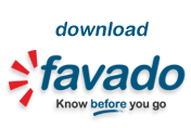 download_favado