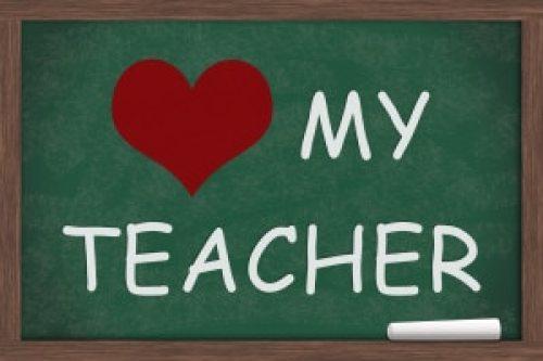 Teacher Appreciation Deals, Freebies & Discounts for 2016