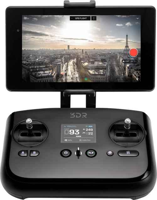 Best Buy drone 1