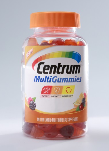 Centrum-MultiGummies_Final-379x525