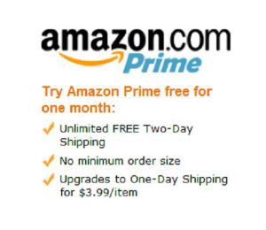 changes to Amazon Prime sharing program, what is Amazon Household, sharing Amazon Prime, new changes to Amazon Prime, can you share Amazon Prime?