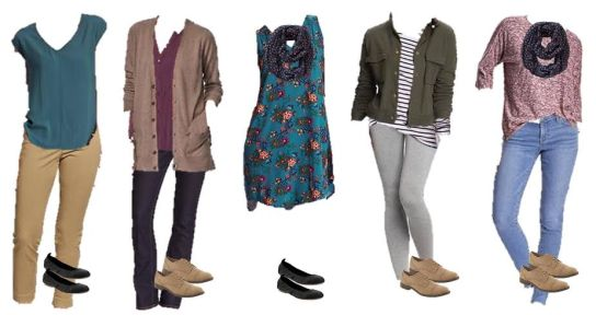 old navy fall styles 2