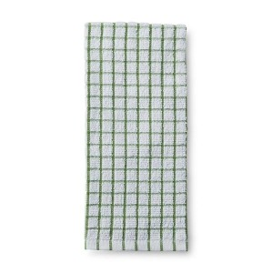 Kmart kitchen towels