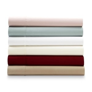 Kmart sheet sets