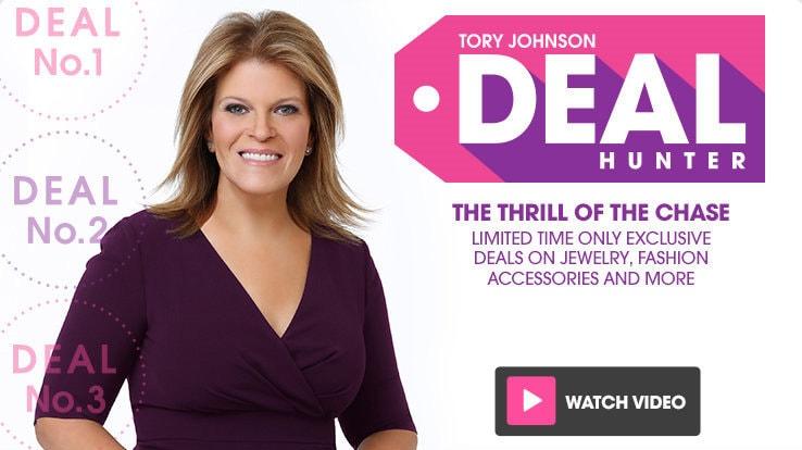 ToryJohnson_DealHunter