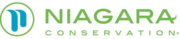 niagara conservation logo