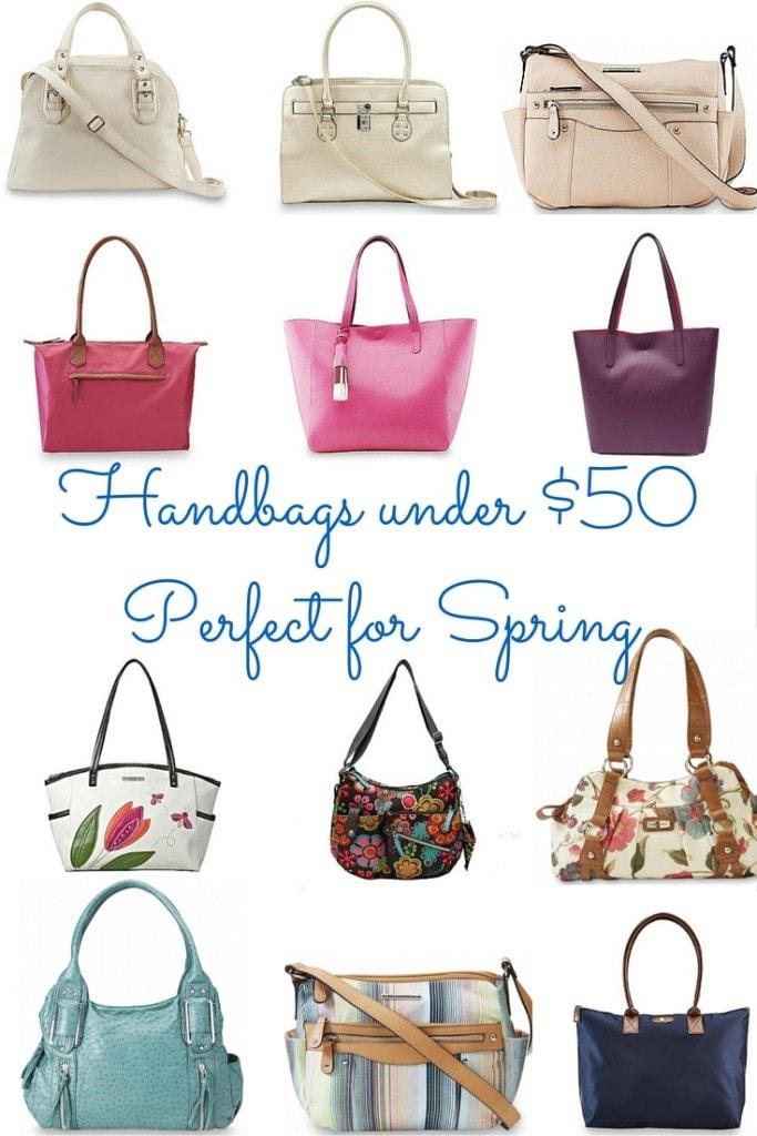 Handbags-under-50- spring-683x1024