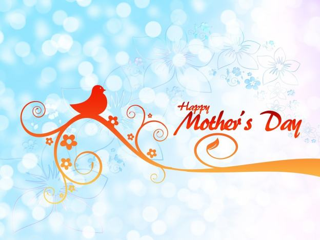 Mother's Day Special Offers from Restaurants and Stores